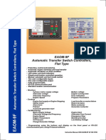 EAOM-9F MAN ENG 02-V02.pdf