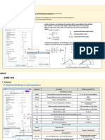 Hardening Soil-model_GTSNX.pdf
