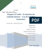 Evaluation controle interne encaissement.pdf