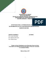 TESIS COMPLETA MARLON Y DARWIN  CORREGIDA.docx