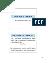 Manuale di chimica - Guarguaglini.pdf