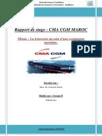 RAPPORT-DE-STAGE-CMA-CGM-VFF.pdf