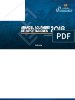 Arancel Aduanero 2018-1.pdf
