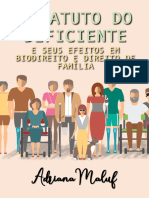Estatuto do Deficiente.pdf
