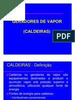 caldeiras_introducao (1)