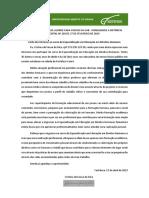 CARTA DE INTENÇÕES GERO CRIS UNIFESP.docx