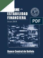 Informe Economico financiero BCB.pdf