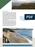 Faros y Playas Salvajes Pagina 23