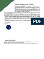 PREZENTAREA DE ANSAMBLU A UNITATII ECONOMICE.docx