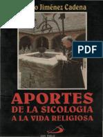Aportes de la Sicologia a la VR.pdf