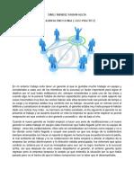caso practico psicosociologia.docx
