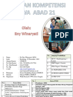 EDUSAINSTEK-PENILAIAN-ABAD-21-OLEH-ENY-WINARYATI.pptx