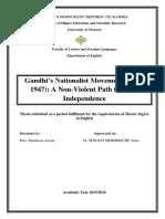 khadraoui-amina.pdf