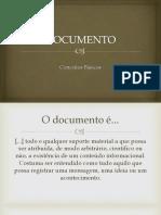 Aula 1_conceitos Basicos Sobre Documento_2017_1