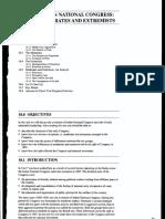 Unit-10.pdf