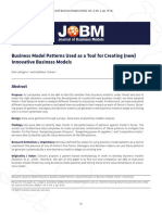 Business Models.pdf
