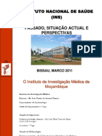 Mo%c3%a7ambique Cplp Ins Bissau