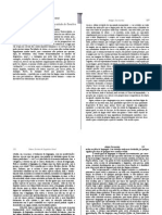 ConferênciaSaussure- p126-129