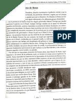 texto historia.pdf