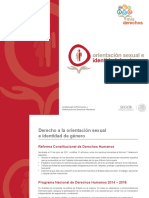 OSIG.pdf