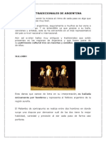 BAILES TRADICIONALES DE ARGENTINA.docx