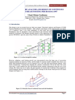 DESIGN_OF_CONTINUOUS_FOOTING-1.pdf