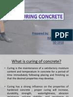 Self-Curing-Concrete-Civil.pptx