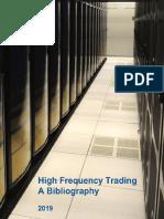 HFTBibliography2019.pdf