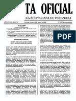 ley de contrataciones nueva.pdf