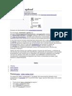 Updownload-desamb.pdf