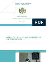 unsm 2019 clase 2 pdf  Historia de la enfermedad UNSM.pdf