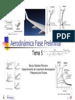 Tema_05 - Aerodinamica Preliminar.pdf