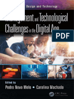 Abs - Management and Technological Challenges in the Digital Age-ilovepdf-compressed