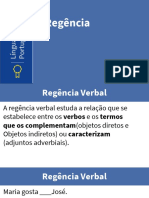 Apostila Bb Portugues