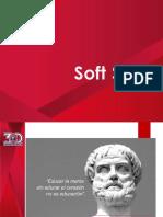Soft Skills.pdf