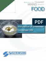 F Sweetened Cond Milk 2016 US