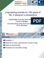 180525_DurabilityOfTunnels-FKR.pdf