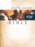 T-he_com-plete_gui-de_to_the_Bib-le.pdf