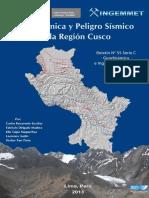 C-055-Boletin-Neotectonic_peligro_sismico_region_Cusco.pdf