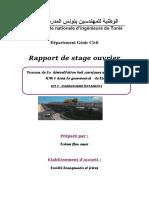 rapport-taheni.docx