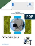 Catalogue SFS topo 2018.pdf