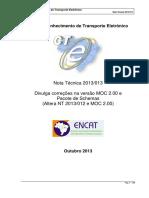 CTe_Nota_Tecnica_2013_013 (1).pdf