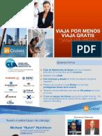INCRUISES_Simple_Company_Presentation_ES.pdf