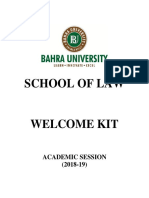 6th Semester Welcome kit.docx