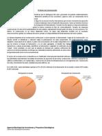 Informe Sector Construcción 2015.pdf