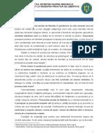 proiect psih.docx