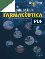 180308_codigo-etica_web.pdf