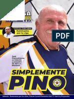 Revista Digital N°18 | Abril 2019
