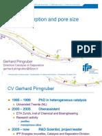 Présentation PowerPoint.pdf