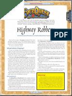 Adv - Highway Robbery.pdf